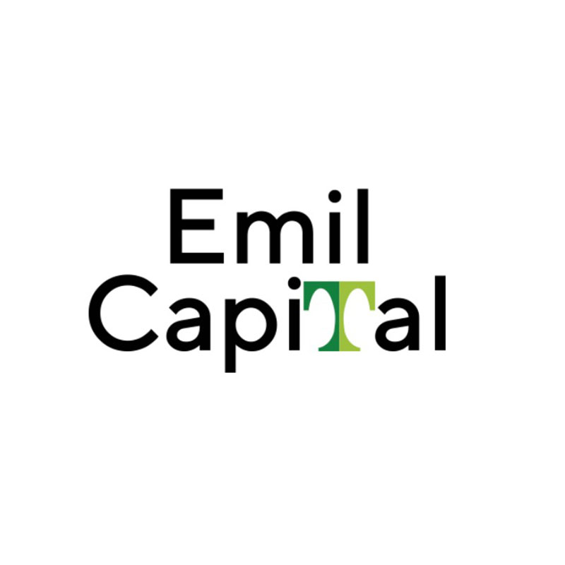 Emil Capital Launches BevNET and NOSH Live Partnerships