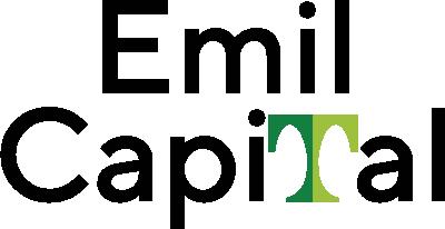 Emil Capital