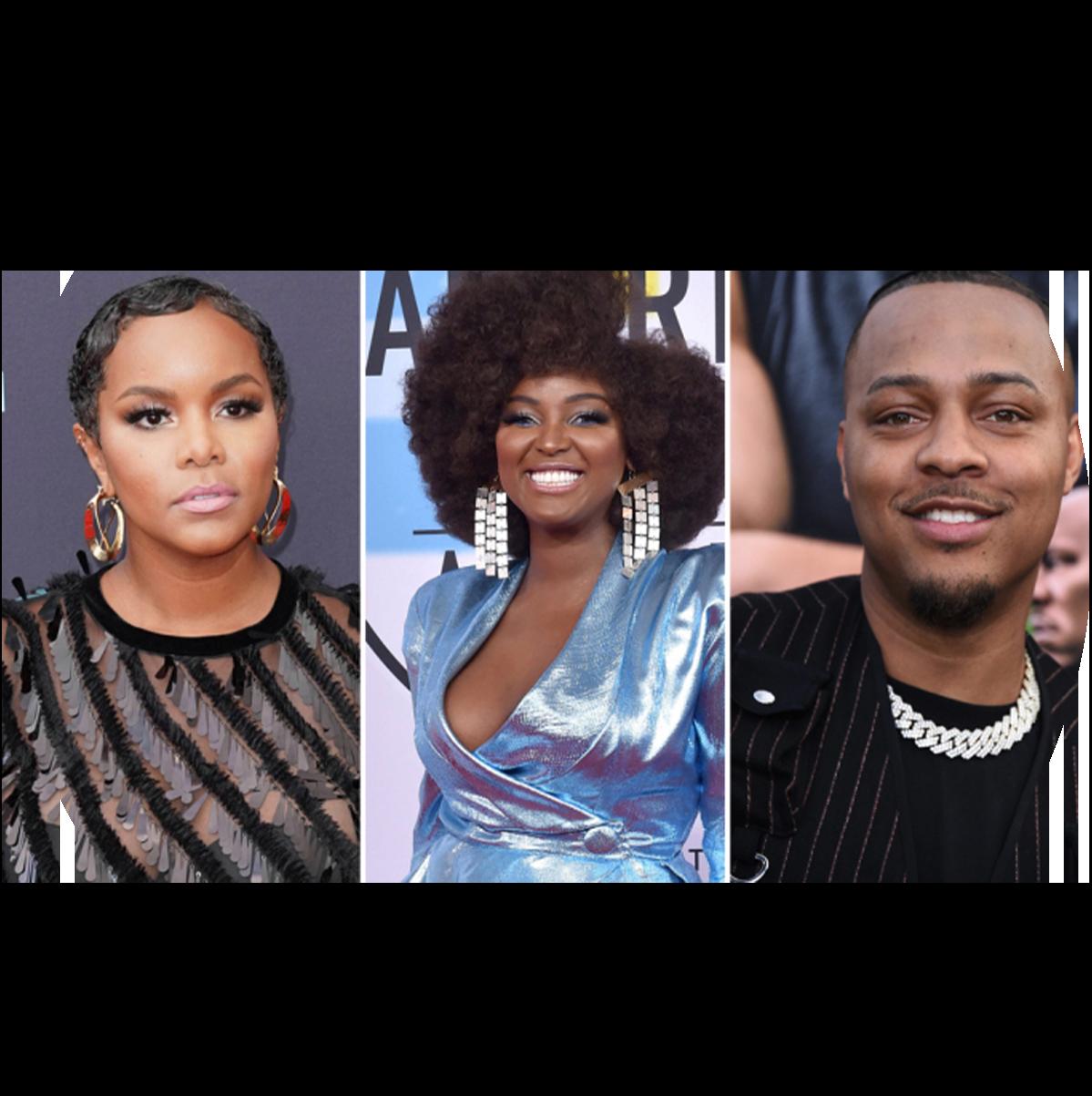 BET Teams With Kin On New Digital Lifestyle Series 'Celebrity Stash'