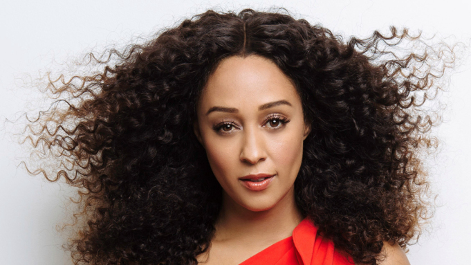 'Tia Mowry's Quick Fix' Heads To Cleo TV In Cable Syndication Deal With Kin